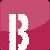 Download  beeBe  Apk