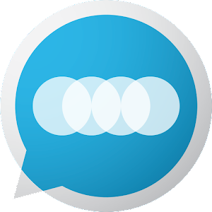 Floating Notifications FULL v1.6.2.2 Apk App