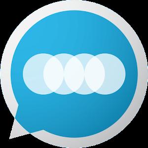 Floating Notifications FULL v1.61 Apk App