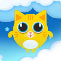 퀴즈팡 온라인 icon