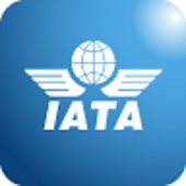 IATA EVENTS