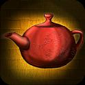 脱出ゲーム: 謎めく茶会 icon