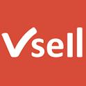Automação em força de vendas icon