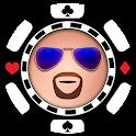 Poker of Clones Faccinep icon
