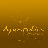Apostolics of Fairbanks