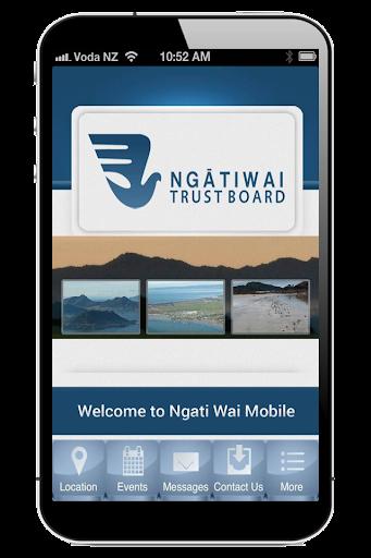Ngatiwai