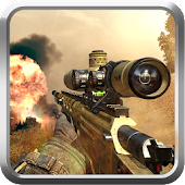 American Rampage Sniper 3D