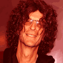 Howard Stern Sounds icon