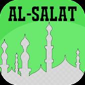 Al-Salat