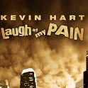 Kevin Hart Soundboard icon