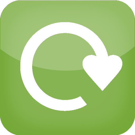 Recycle for Ashford LOGO-APP點子