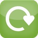 Recycle for Ashford icon