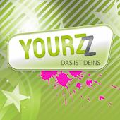 YOURZZ