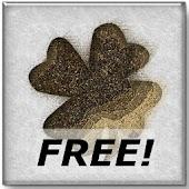 Roman Tiles Theme - FREE