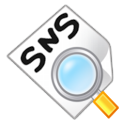 소셜 트렌즈 icon