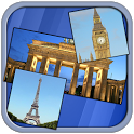 Which Place? Quiz icon