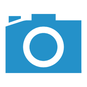 download Simply Timelapse apk