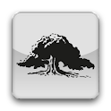 Seljord logo