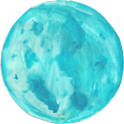 Paper Planets Have No Gravity icon