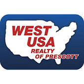 Kris Nelson - West USA Realty