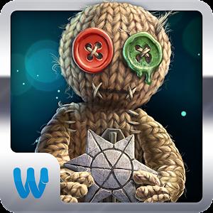 Stray Souls 2 Free 冒險 App Store-愛順發玩APP