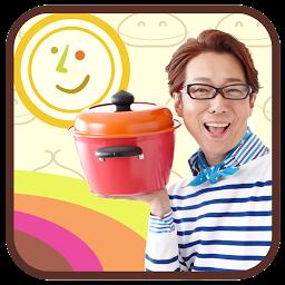 マロンの簡単おうちレシピ by Clipdish