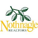 Nothnagle Realtors Mobile logo
