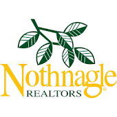 Nothnagle Realtors Mobile