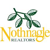 Nothnagle Realtors Mobile