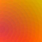 Nexus Waves Live Wallpaper icon