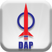 DAP Theme for Android