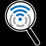 WiFi Insight WiFi Analyzer v1.0.2