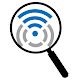 WiFi Insight WiFi Analyzer v1.0.2