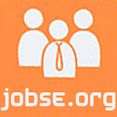 APP JOBSE : Jobs In The World