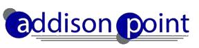 www.addisonpointapts.com