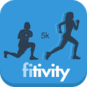 5K Running Strength Training