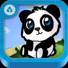 Petshopmania Puzzle icon