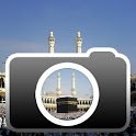 Hajj Mini Guide logo