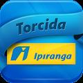Torcida Ipiranga