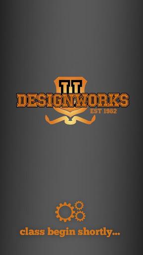 DesignWorksU