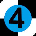 别踩白块儿4 (钢琴专家) icon
