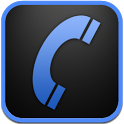 RocketDial Dialer & Contacts icon