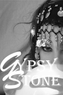 Gypsy Stone - screenshot thumbnail