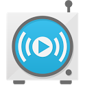 AllPlay Radio icon