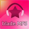 Blade MP3 Search & Download icon