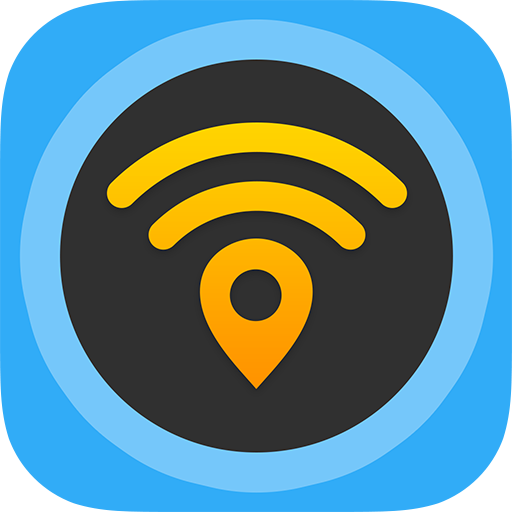 Download Wifimaps: free wifi +passwords Google Play ...