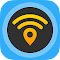 WiFi Map — Passwords 2.2.0 Apk