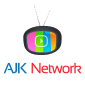 AJK Pocket TV
