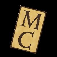 Munchkin Counter 1.4.1