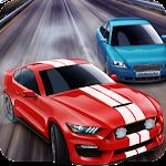Racing Fever v1.5.7